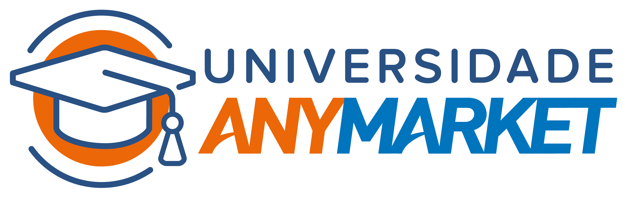 Universidade ANYMARKET